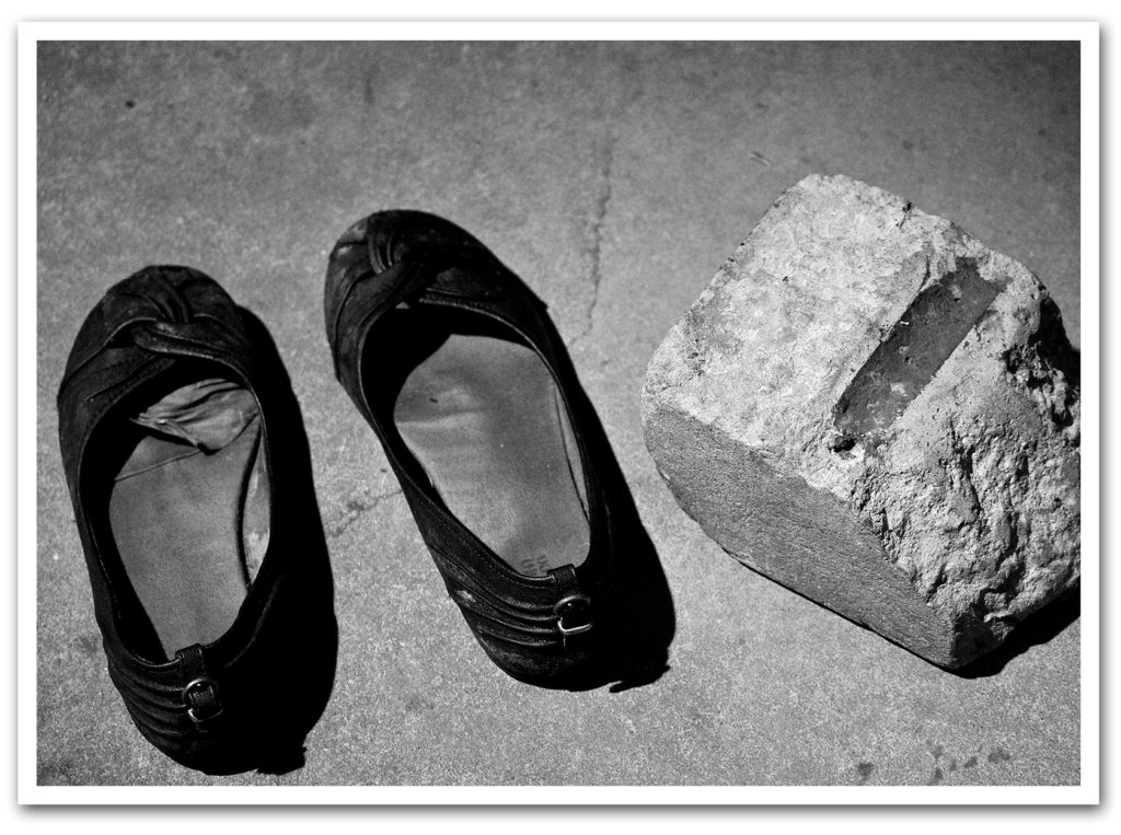 abandoned-slippers-1-5x7