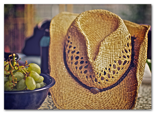 still-life-with-grapes-and-hat
